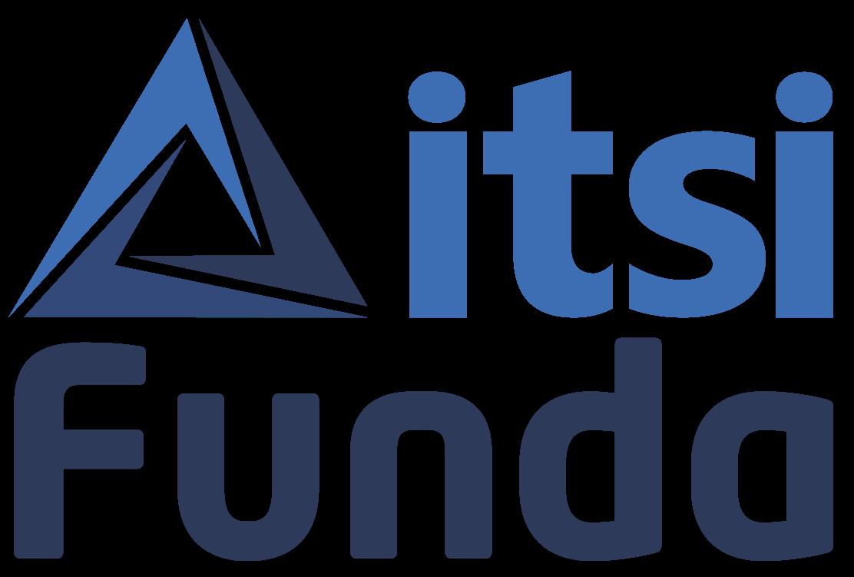 ITSI Funda Logo